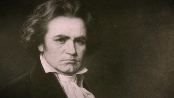 Ludwig van Beethoven, Symphony No. 5