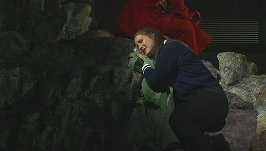 Medea ensorcelle le Festival de Wexford