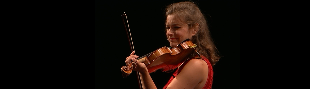 Mikhaïl Pletnev conducts Glazunov and Tchaikovsky – With Janine Jansen