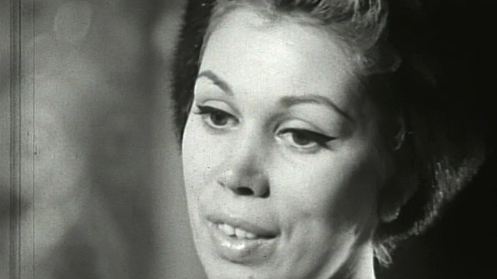 Mirella Freni, A Life Devoted to Opera