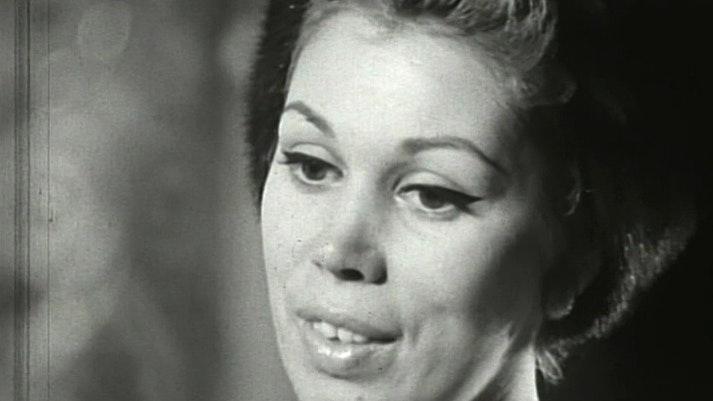 Mirella Freni, Une vie dédiée à l'opéra
