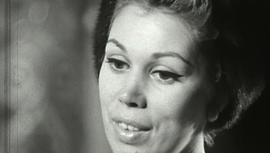 Mirella Freni, A Life Devoted to Opera