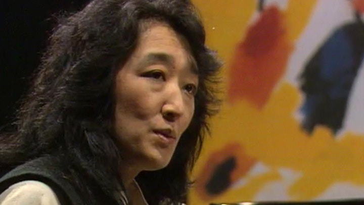 Image result for фото Mitsuko Uchida