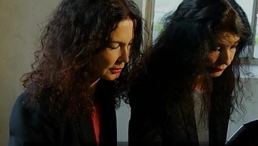 Les sœurs Labèque : Trente ans d'harmonie