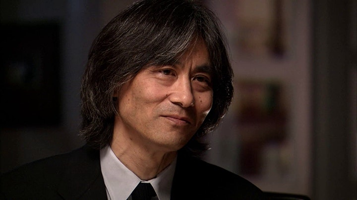 Bruckner's Symphony No. 8 in C minor by Kent Nagano