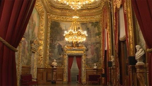 L'Opéra-Comique : déjà 300 ans !