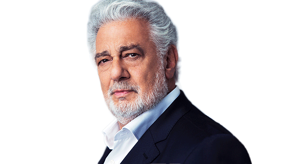 Plácido Domingo's Operalia 2017: Final Round