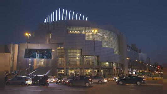 L'Opéra Bastille fête ses 30 ans avec une version ambitieuse des Troyens de Berlioz