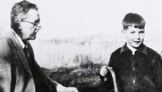 Paul Wittgenstein, All in One Hand