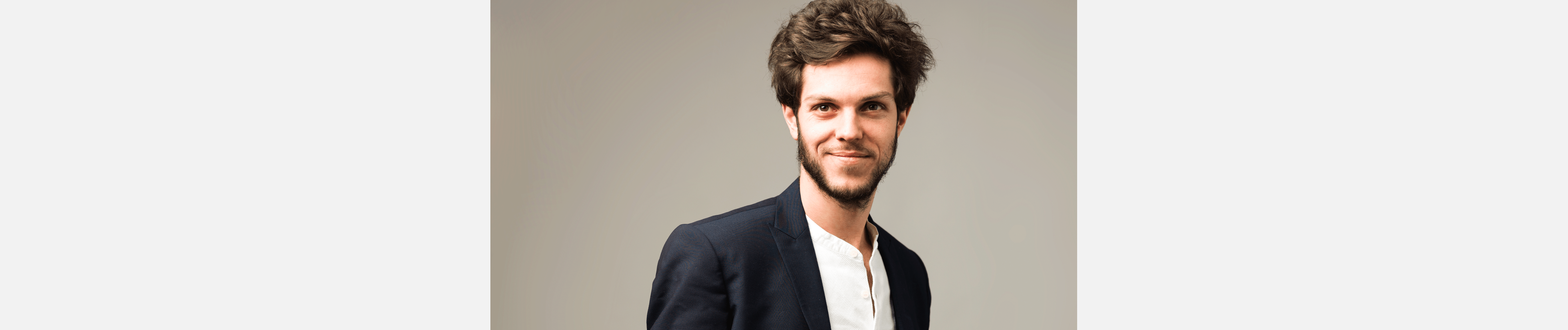 Raphaël Pichon conducts selected Bach Cantatas – With Ensemble Pygmalion, Joanne Lunn, Tim Mead