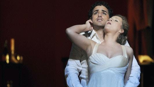 Rigoletto de Verdi |