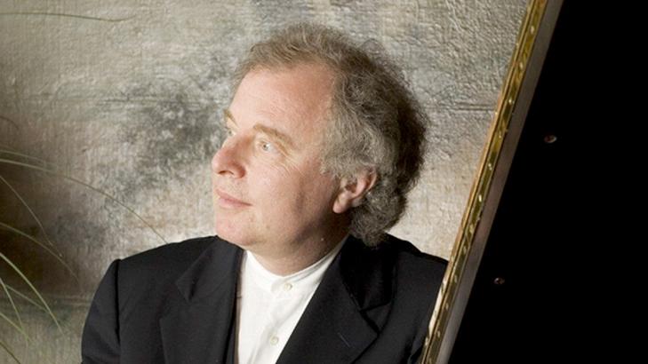 Sir András Schiff dirige Mendelssohn, Mozart, Bach et Beethoven – Avec Vilde Frang et Tabea Zimmermann