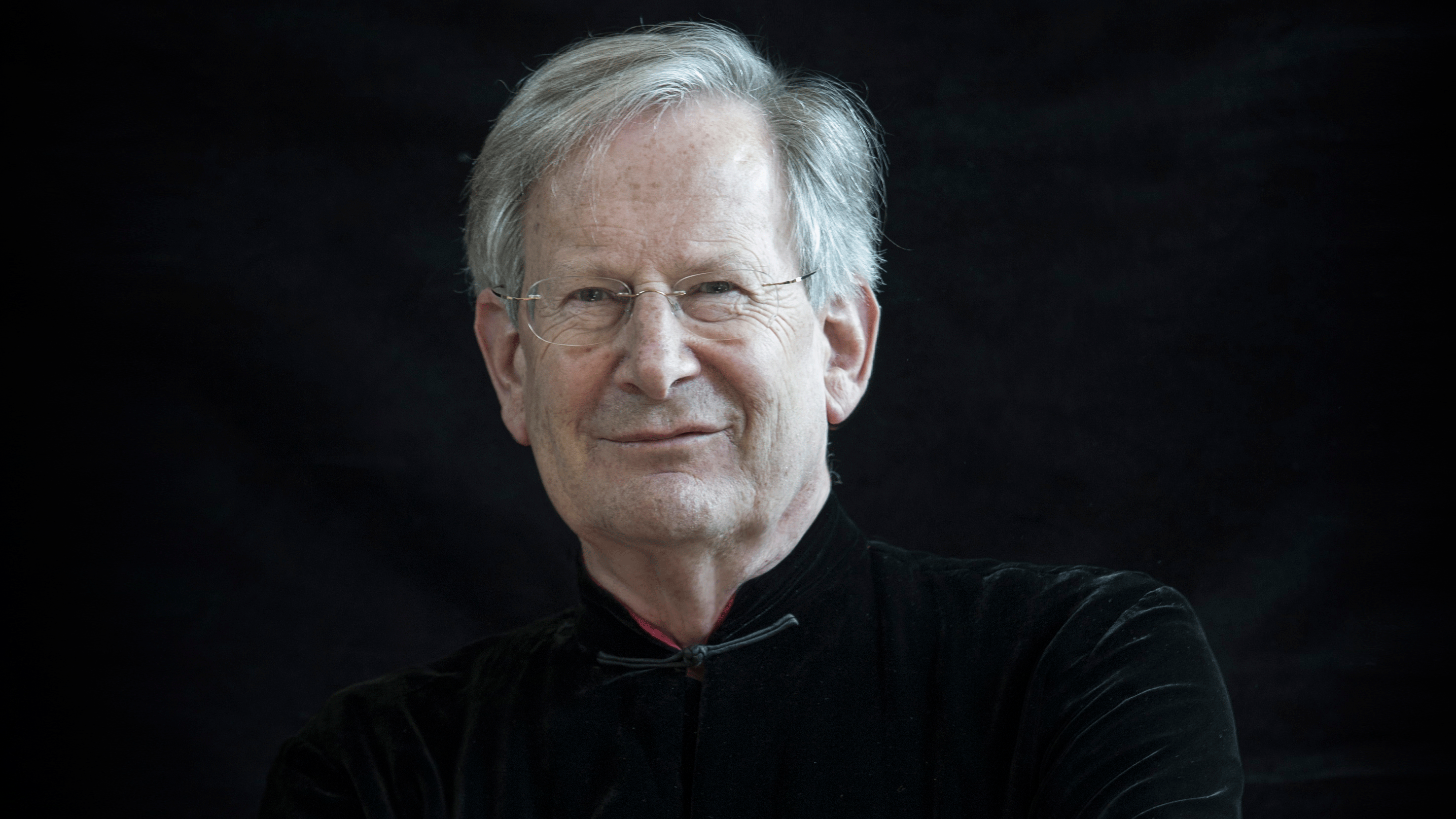 Sir John Eliot Gardiner conducts Schumann and Berlioz – With Ann Hallenberg