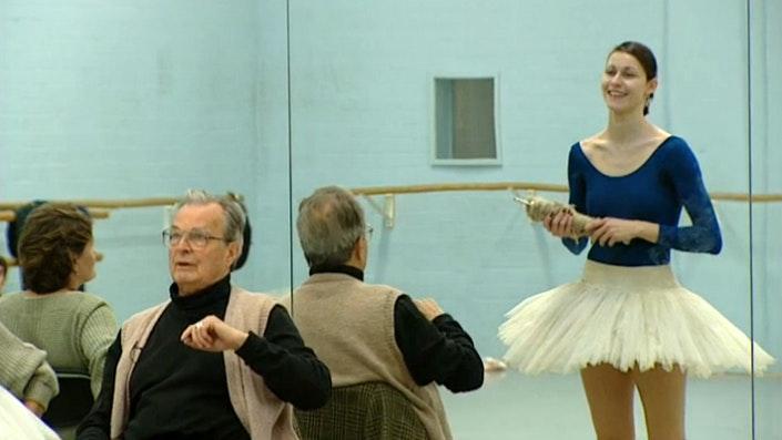 Sleeping Beauty – Marius Petipa's iconic ballet in Amsterdam