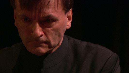 Stephen Hough: Piano Recital