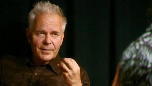Stephen Kovacevich enseigne Schubert : Impromptus n°1 et 3, op. 90