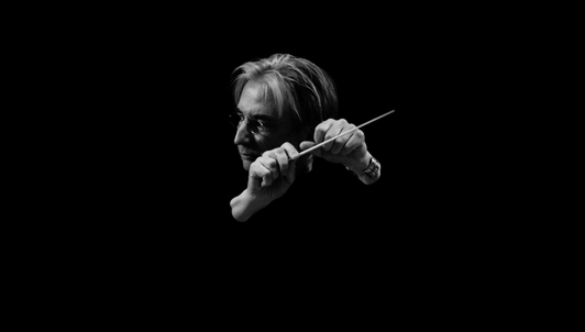 A Stravinsky Journey – With Michael Tilson Thomas
