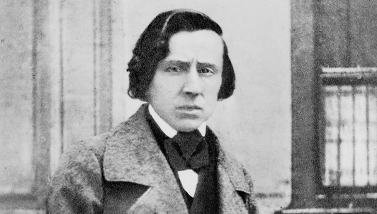 L'Art de Chopin