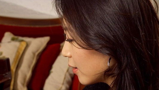 The Korean Musical Mystery
