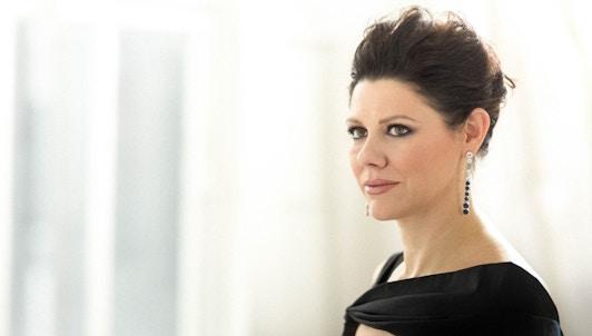 Thomas Guggeis conducts Ravel and Mahler — With Tanja Ariane Baumgartner and Attilio Glaser
