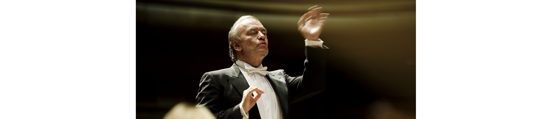 Valery Gergiev conducts Shchedrin – With Pelageya Kurennaya, Ekaterina Sergeyeva, Larisa Yudina, Anna Kiknadze, and others