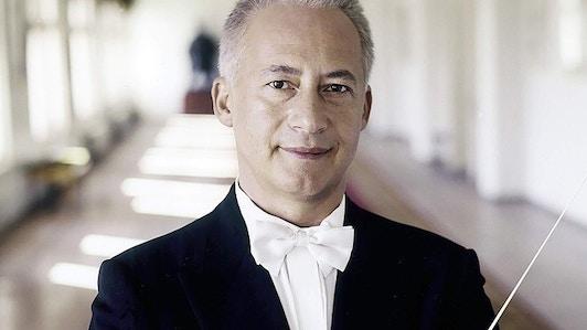 Vladimir Spivakov et Les Virtuoses de Moscou | The Moscow Virtuosi (artiste)
