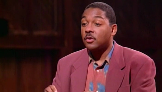 Marsalis on Music (IV/IV)