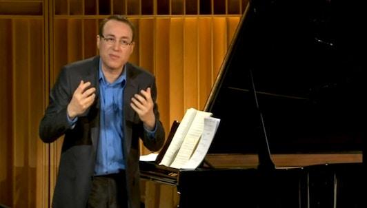 Mozart, Symphonie n°40