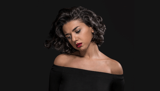 Zubin Mehta conducts Enescu, Schumann, and Tchaikovsky – With Khatia Buniatishvili