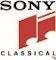 Sony Classical (wm2)