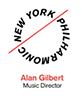 New York Philharmonic (wm1)